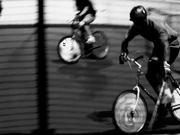Columbus Bike Polo