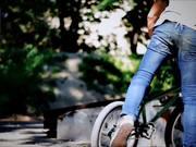 Street bikers