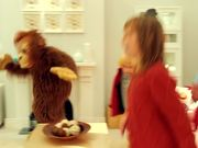 Ikea Commercial: Playin' With My Friends