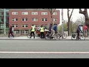 Bike Flashmob