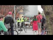 Bike Flashmob