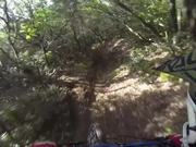 Raduno bagnoli bike 2013