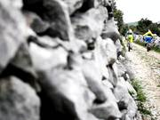 CROATIA: SEA, MOUNTAINS AND SINGLETRACKS