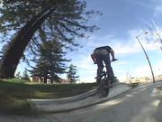 Volume Bikes: Drew Hosselton June 2011