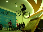 ERA Trials Contest Oradea