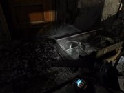 Metro: Last Light Gameplay