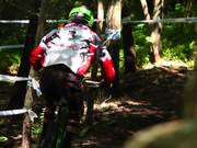 GES Blue Mountain Bike Park 2014 - Finals