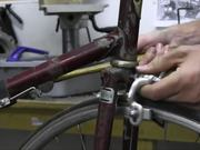 Fixie Bikes | Conversions Made Easy | EighthInch