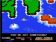 Waxing NES-talgic -Random Retro Bonus Round