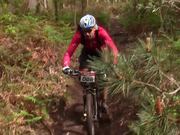 Video Enduro Vigo Bike Contest 2012