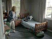 Kia Commercial: Fatherism