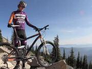 Barry Wicks - Hei Hei Pro Bike Talk