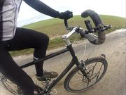 bike trip - FOUDEVELO