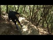 Monte Arsenti Bike Park Promo Video Version