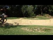 Monte Arsenti Bike Park Promo Video Version