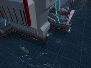 XBox: ScreamRide Creation Gameplay Video