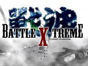 Battle X-treme