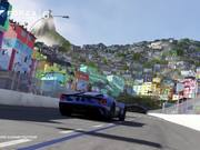 Forza 6 E3 Gameplay Trailer