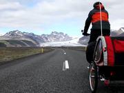 WildKids: Cycling Iceland with Kids
