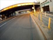 8Bar Bikes goes - Picnic Alleycat 2011 - Berlin
