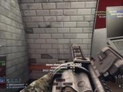 Battlefield 4 Metro Gameplay