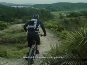 From the City to Seaside | Enduro Mountain Bike