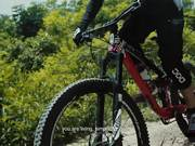 From the City to Seaside | Enduro Mountain Bike