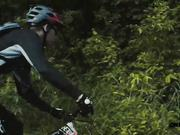 From the City to Seaside   Enduro Mountain Bike