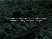 Diepsloot Mountain Bike Academy Video