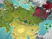 Empire Four Kingdoms Trailer