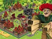 Empire Four Kingdoms Trailer
