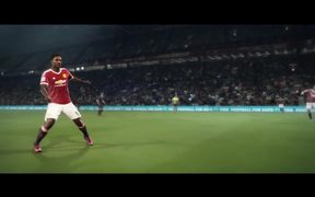 FIFA 17 - Official Gameplay Trailer