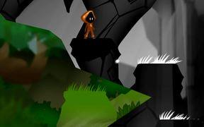 Vis-a-Vis Gameplay Footage