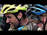 Best of mtb world cup nmnm 2015 / Official