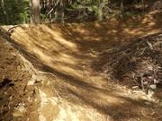 Thunder Mountain Bike Park