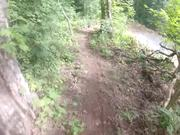 Bailey Mountain Bike Park - Welcome 2 The Jungle