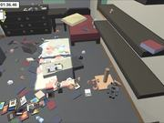 Catlateral Damage - Early Access Trailer