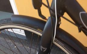 Pokеmon Go Cykel