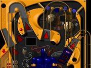 Epic Pinball Gameplay