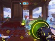 Overwatch Healing Tips