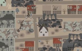 Super Endless Migration: Early Gameplay Tease