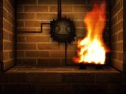 Little Inferno iPad Gameplay Video