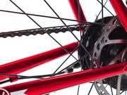 2012 Volume Bikes Generator Commercial