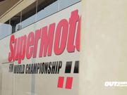 Team ASSOMOTOR - HM Honda Racing