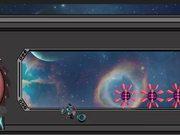 Space Runner GamePlay