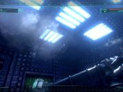 System Shock Remastered - Gameplay