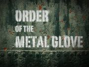 Order of the Metal Glove Gameplay Trailer