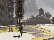 ReCore - Official 2016 Gameplay Trailer