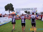 Medical Products San Diego Triathlon Challenge