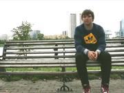 Danil Pilipchuk bikecheck